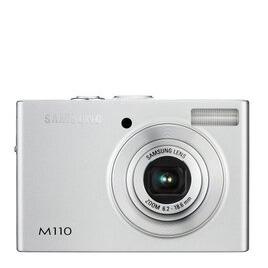 Samsung M110 Reviews