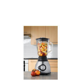Russell Hobbs MPW 14071 Marco Pierre White Stainless Steel Blender Reviews