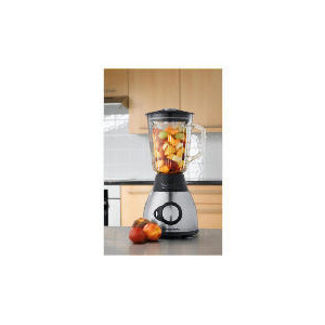 Photo of Russell Hobbs MPW 14071 Marco Pierre White Stainless Steel Blender Kitchen Appliance