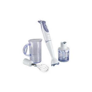 Photo of Philips HR1364 Handblender Set Kitchen Appliance