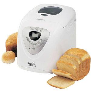 Photo of Morphy Richards 48280 Bread Maker