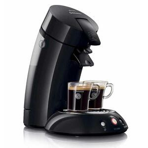 Photo of Philips HD7814/60 Senseo Coffee Maker