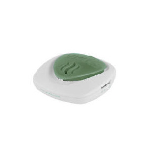 Photo of Vicks V1900 Waterless Vapouriser Air Conditioning
