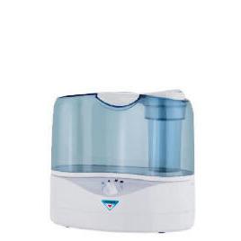Vicks VE5520E Humidifier Reviews