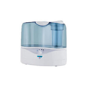 Photo of Vicks VE5520E Humidifier Air Conditioning