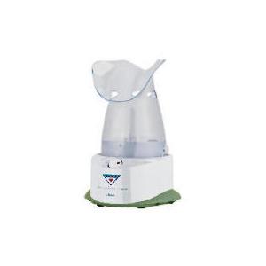 Photo of V1200 Vicks Personal Steam Inhaler Gadget