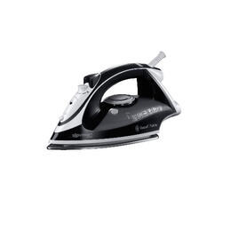 Russell Hobbs RH 14139 Reviews
