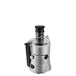 Tesco WF07 Whole Fruit Juicer Reviews
