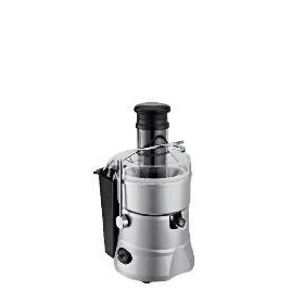 Tesco WF07 Whole Fruit Juicer Reviews