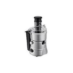 Photo of Tesco WF07 Whole Fruit Juicer Juice Extractor