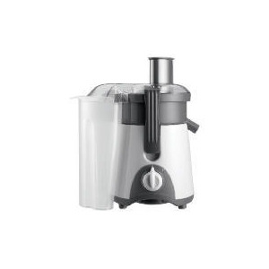 Photo of Tesco J07 Juicer Kitchen Appliance