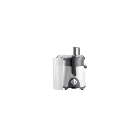 Tesco J07 Juicer