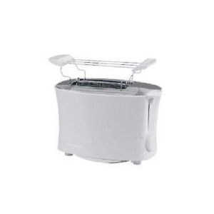 Photo of Morphy Richards 44150 Essentials  Toaster