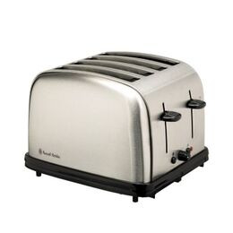 Russell Hobbs 13767 Classic Reviews