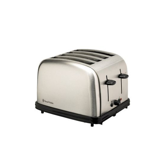 Russell Hobbs 13767 Classic