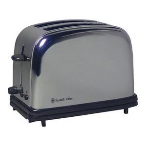 Photo of Russell Hobbs 13766  Toaster