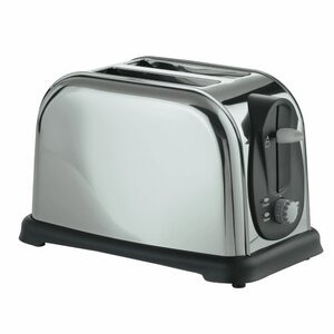 Photo of Tesco 2T15SS Toaster