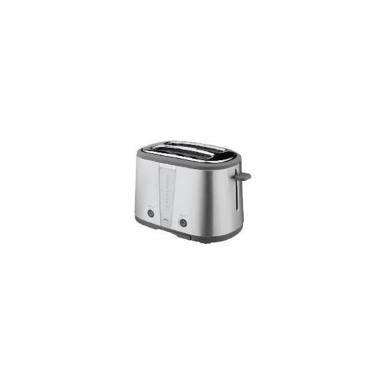 Prestige Insignia Toaster
