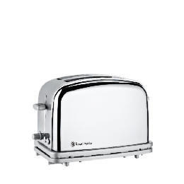 Russell Hobbs 12070  Reviews