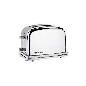 Photo of Russell Hobbs 12070  Toaster