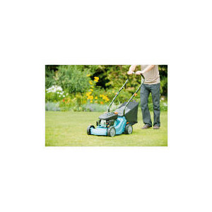 Photo of Tesco PLM012011 Garden Equipment