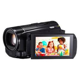 Canon LEGRIA HFM52 Reviews