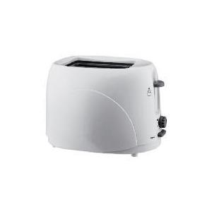 Photo of Tesco Value 2T07 Toaster