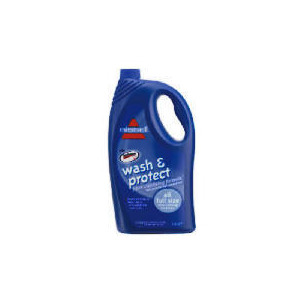 Photo of Bissell 710E Wash & Protect Formula Home Miscellaneou