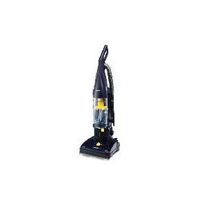 Photo of Samsung SU2913 Vacuum Cleaner