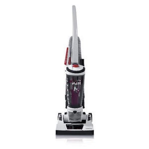Photo of Morphy Richards 73381 Vacuum Cleaner
