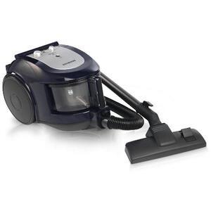 Photo of Samsung VCC6580  Vacuum Cleaner