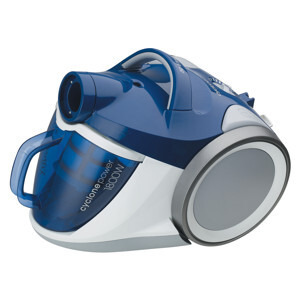 Photo of Electrolux ZSH710 Vacuum Cleaner