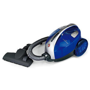 Photo of Hoover TF4195 Vacuum Cleaner