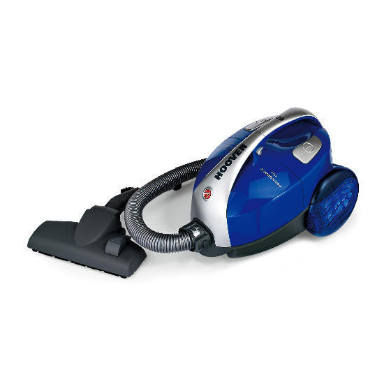 Hoover TF4195