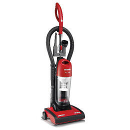 Hoover JC3157T Reviews