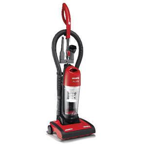 Photo of Hoover JC3157T Vacuum Cleaner