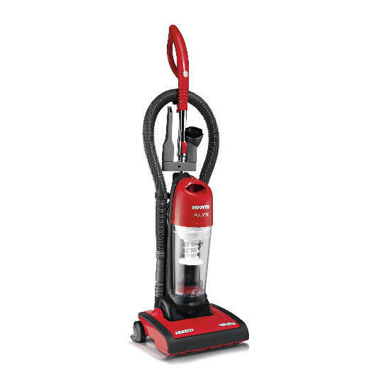 Hoover JC3157T