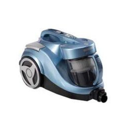Hoover TC1209  Reviews