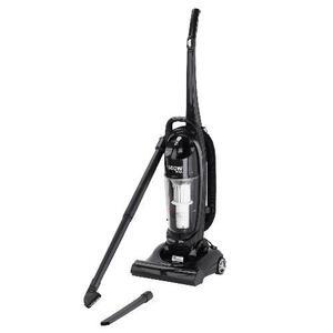 Photo of Tesco VCU007 Vacuum Cleaner