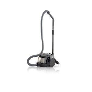 Photo of Samsung SC4320  Vacuum Cleaner