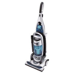 Photo of Tesco PET1 Vacuum Cleaner