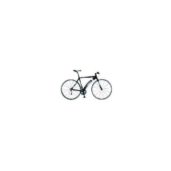 "Exodus Arc City Road Bike 21.5"""