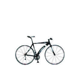 "Exodus Arc City Road Bike 23.5"" Reviews"