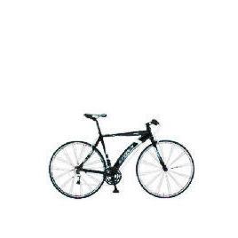"Exodus Arc City Road Bike 23.5"" Reviews"