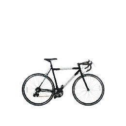 Exodus 26 Road Star 58cm Reviews