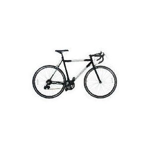 Photo of Exodus 26 Road Star 58CM Bicycle