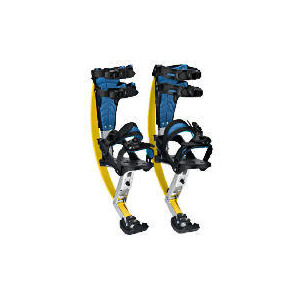 Photo of Powerjumpers Kids 40-50KG Gadget