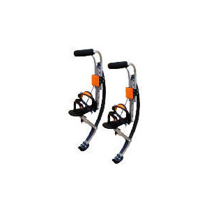 Photo of Powerjumpers Adults 70-80KG Gadget