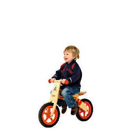 Wooden Balance Bike Reviews