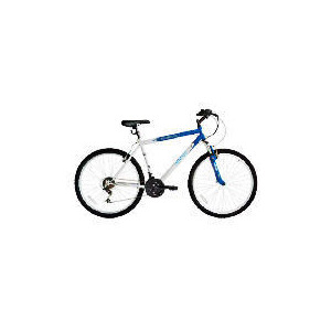 Photo of Vertigo Elbrus Bicycle
